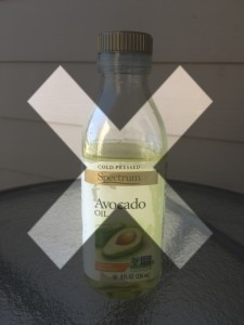avocado-oil-jpg
